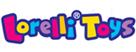 Lorelli Toys