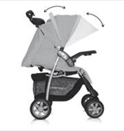 foxy_adjustable canopy-180x190c