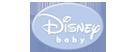 Disney-baby
